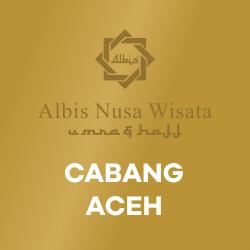 Cabang Aceh