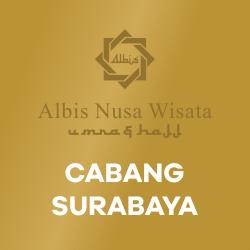 Cabang Surabaya